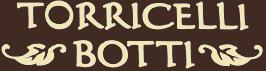 Torricelli Botti