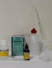Prodotti per Analisi di Laboratorio
